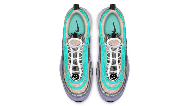 Nike Air Max 97 Have A Nike Day GS 923288-500 02