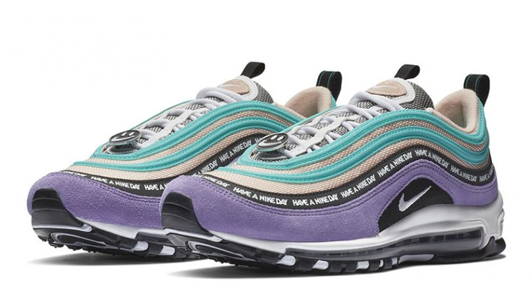 Nike Air Max 97 Have A Nike Day GS 923288-500 03