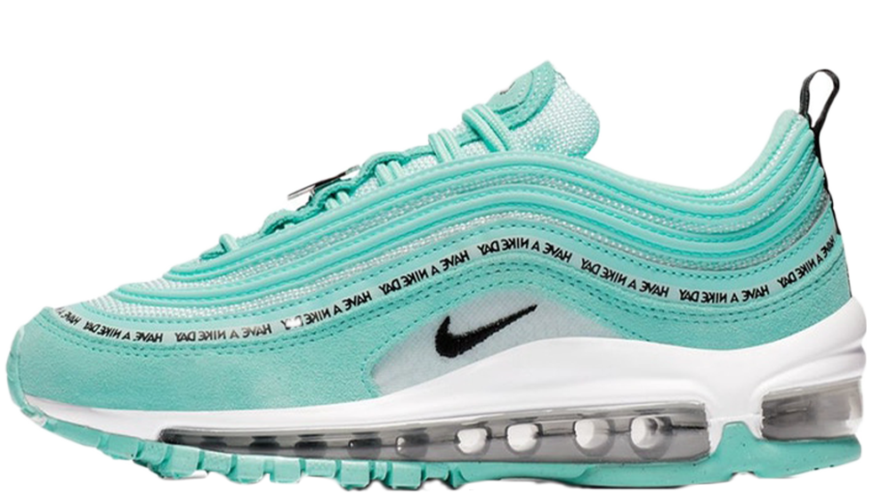 air max 97 have a nike day women's