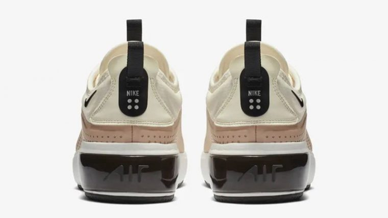 Nike Air Max Dia Pale Ivory AQ4312-101 01