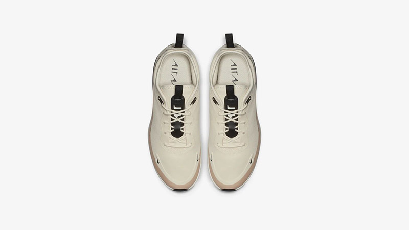 Nike Air Max Dia Pale Ivory AQ4312-101 02