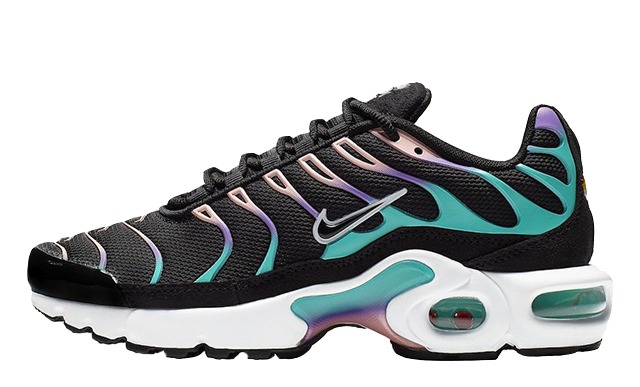 best sneakers 91917 9d469 ... Air Max Plus TN Have A Nike Day GS as much as we are, you can get your  hands on a pair now via the stockists listed. UK true DD MM YYYY