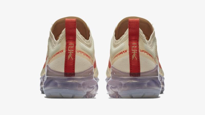 Nike Air VaporMax 2019 CNY Womens BQ7041-200 01
