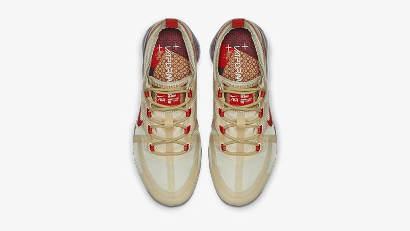 Nike Air VaporMax 2019 CNY Womens BQ7041-200 02
