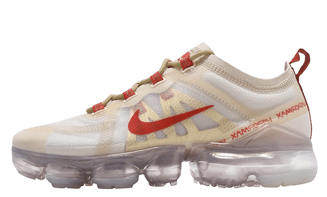 save off promo codes first look Nike Air VaporMax 2019 CNY Women's | BQ7041-200