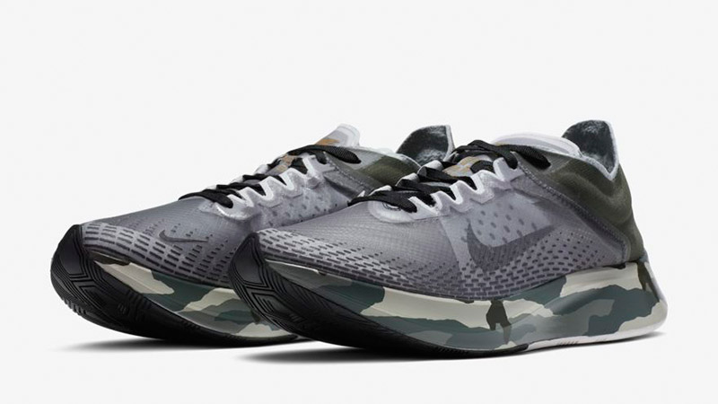 3813063f7e0 Nike Zoom Fly SP Fast Sequoia Grey AT5242-300 03