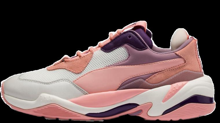 Puma Thunder Spectra Pink