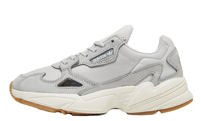 reputable site 3501f d4213 adidas-Falcon-Grey-Gum-Womens.png