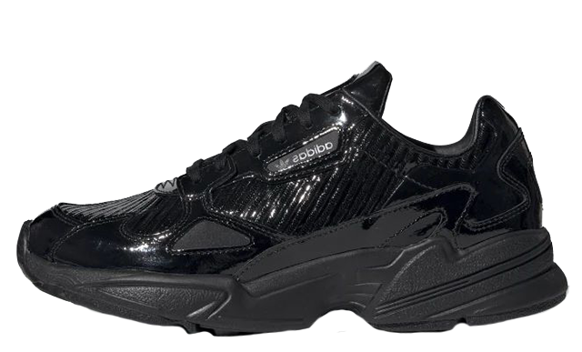 cheaper 9f5ae db063 adidas-Falcon-Triple-Black-CG6248.png