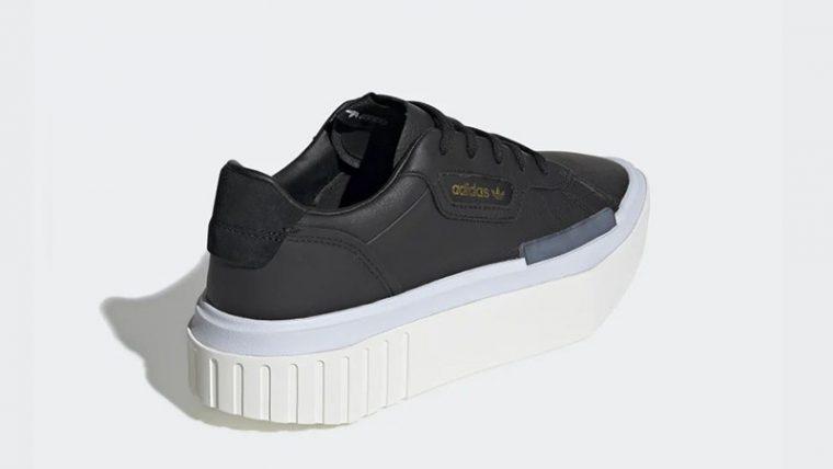 adidas Hypersleek Black White EE8275 01 thumbnail image