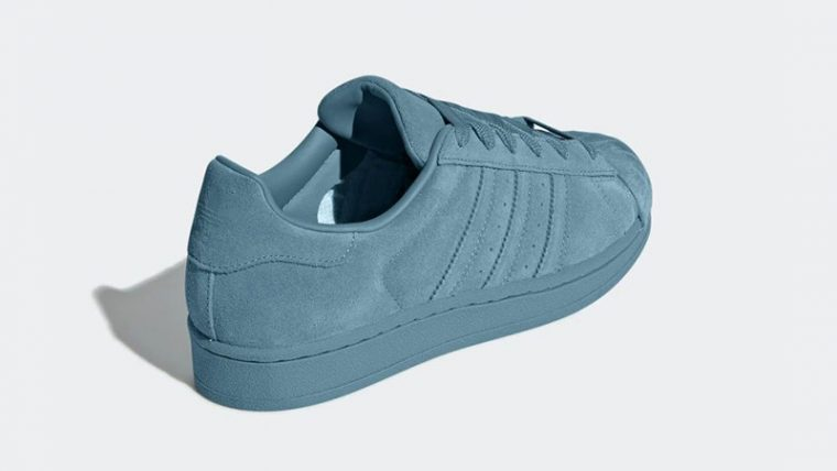 adidas Superstar Tactile Steel CG6006 01