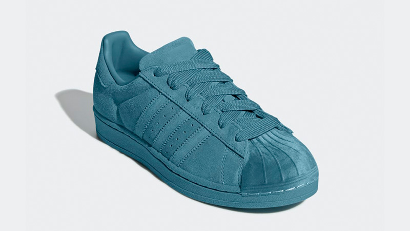 adidas Superstar Tactile Steel CG6006 03