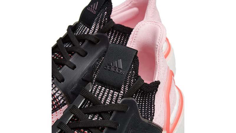 503c23d6f adidas Ultra Boost 19 Black Pink G26129 02