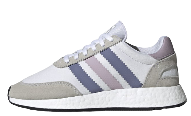 adidas i-5923 White Grey CG6040