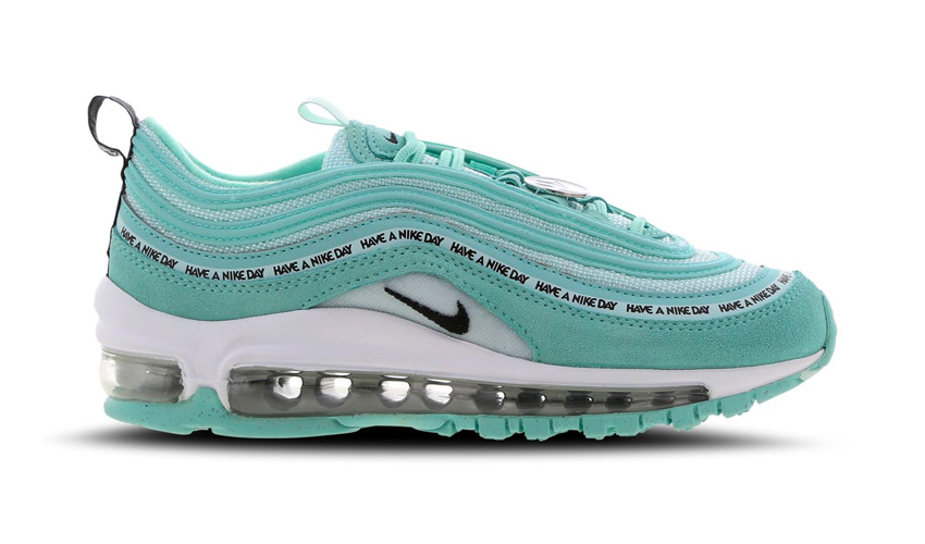 Three New Have A Nike Day Air Max 97s Are Arriving Tomorrow