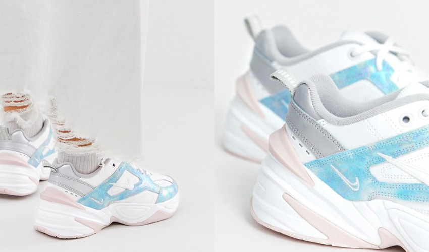 huge discount 77068 76069 Go On A Sneaker Haul With ASOS  Up To £30 Off Discount Event ...