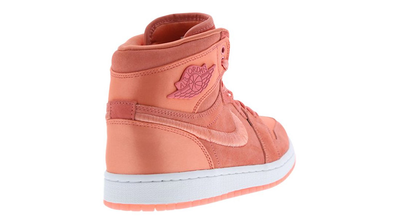 promo code 566bb 8f46f For more news and updates from the Jordan Brand, be sure to stay tuned to  our website and social media pages. UK true DD MM YYYY. Jordan Retro 1 High  ...