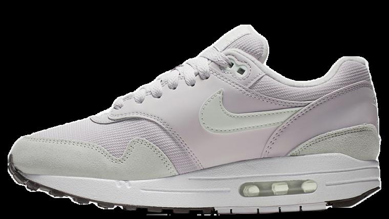 Nike Air Max 1 Lilac | 319986-043 feature