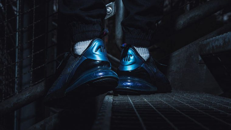 hot sales 12c4e b70c2 The Air Max Throwback Future Pack celebrates Air Max Day with some of the  Nike s biggest