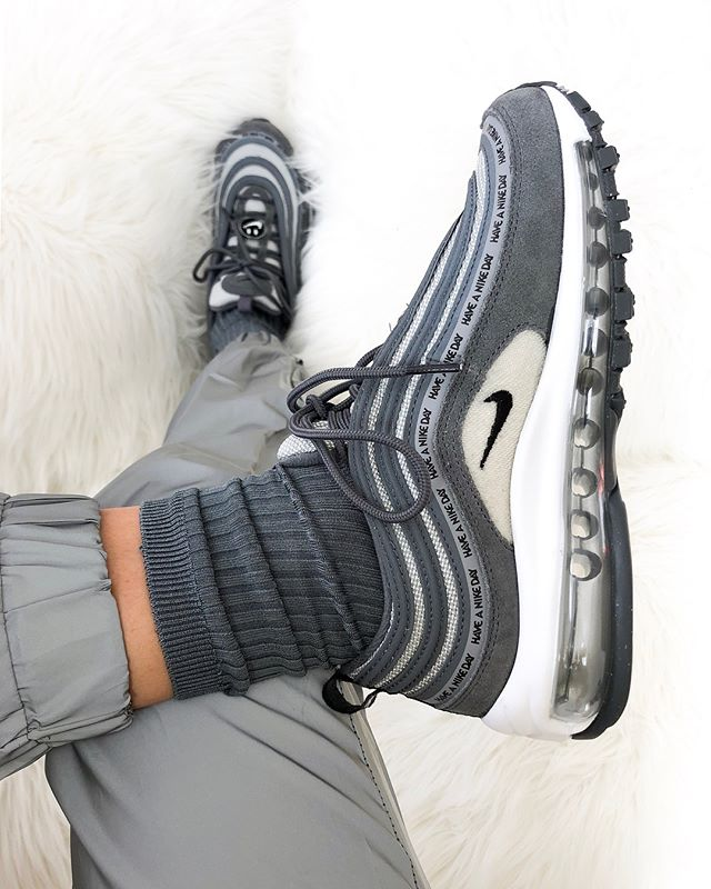 854480c9 Don't Sleep! Grab The Last Sizes Of These GS Have A Nike Day 97s ...