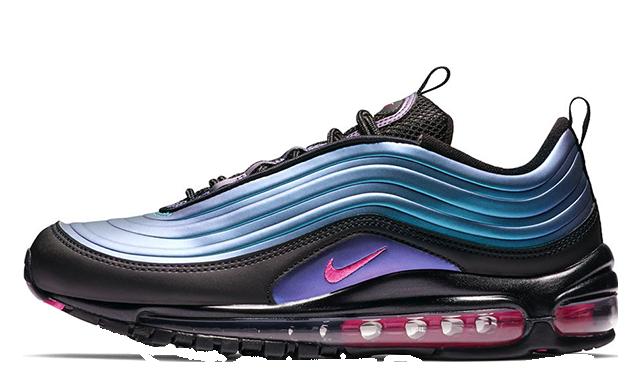 Nike Air Max 97 Throwback Future Pack Womens | CD9005 001