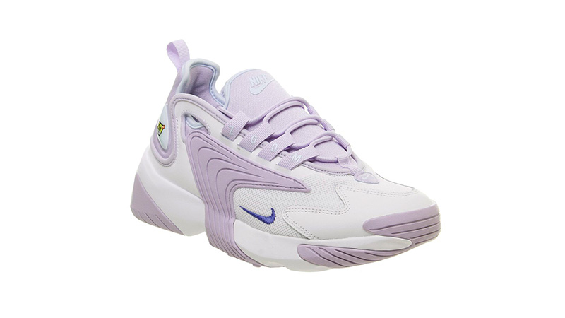 Nike Zoom 2K Purple White 04