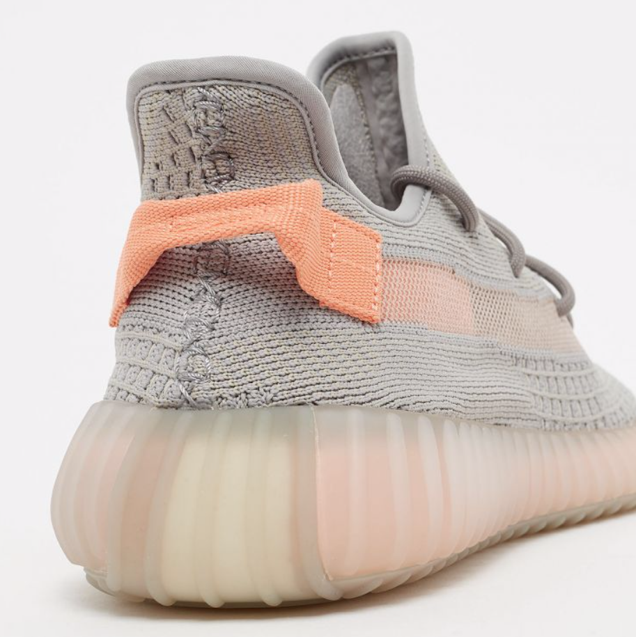 37d30646 The Yeezy BOOST 350 V2 True Form Arrives This Weekend   Style Guides ...