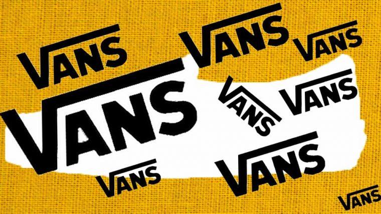 Vans Multiple Logo Pack