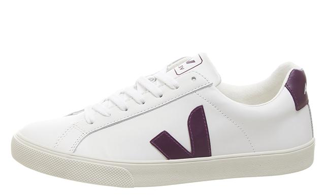 Veja Esplar White Berry