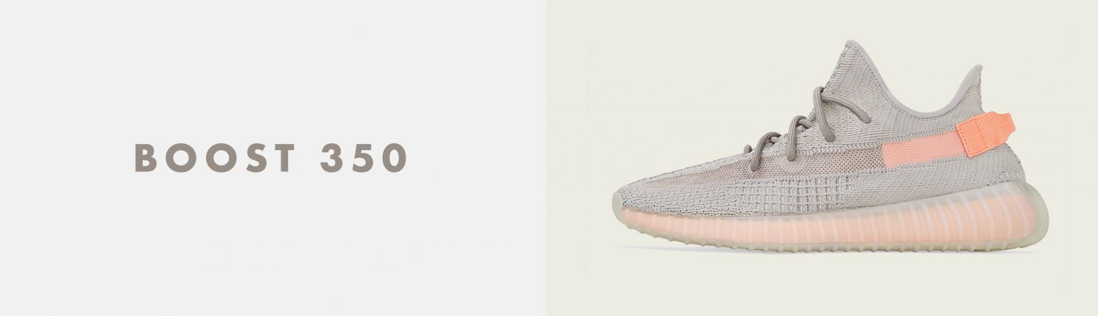on sale 874c4 936f8 Women's Yeezy Boost 350 | Where To Buy | The Sole Womens
