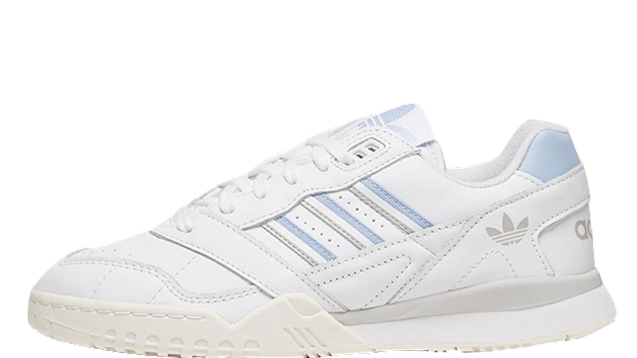centre commercial bez doudoune adidas shoes Womens | Where To Buy ...