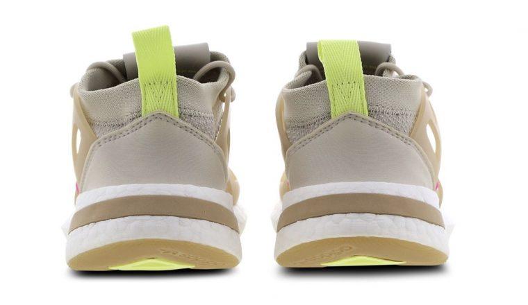 adidas Arkyn Beige Pink thumbnail image