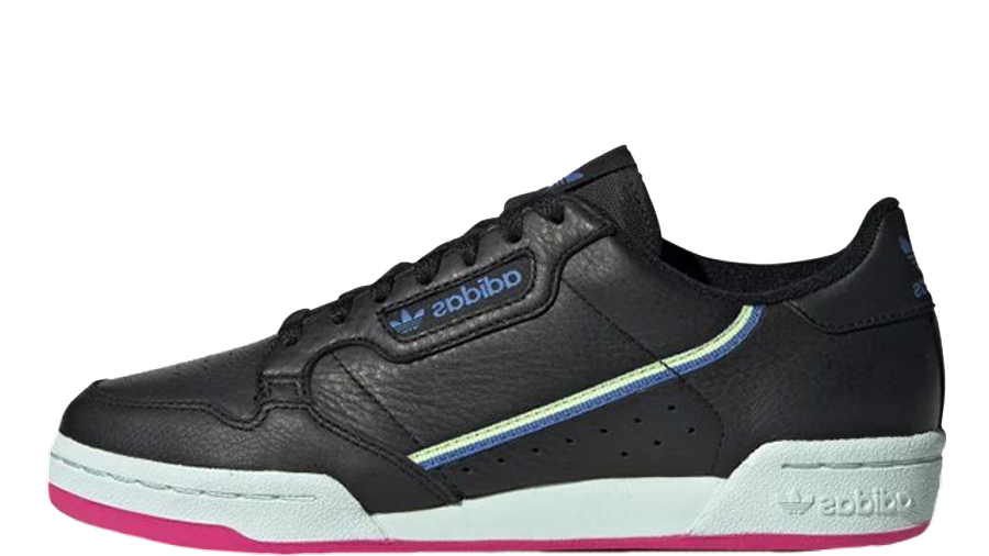 adidas terrex shoes jabong clearance sandals
