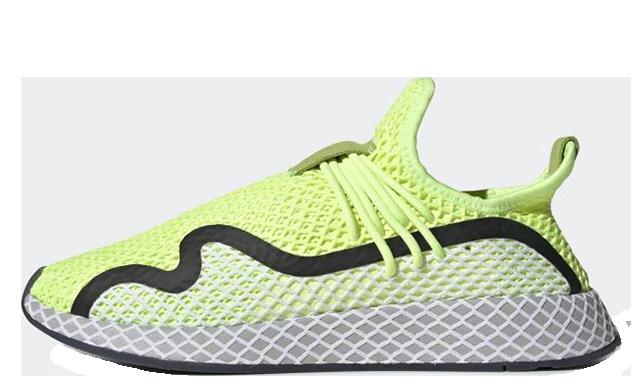 3ddad0066 Women s Adidas Deerupt Trainers - Latest Releases