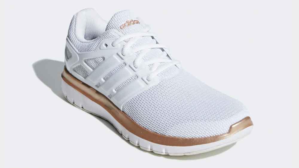 adidas Energy Cloud V White