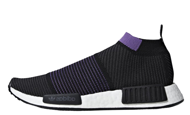 d43b5599e Women s Adidas NMD Trainers - Latest Releases