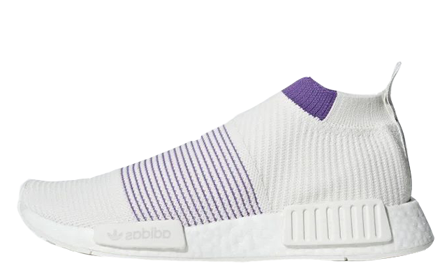 76c3344c9 For more news and updates on the latest NMD designs from adidas