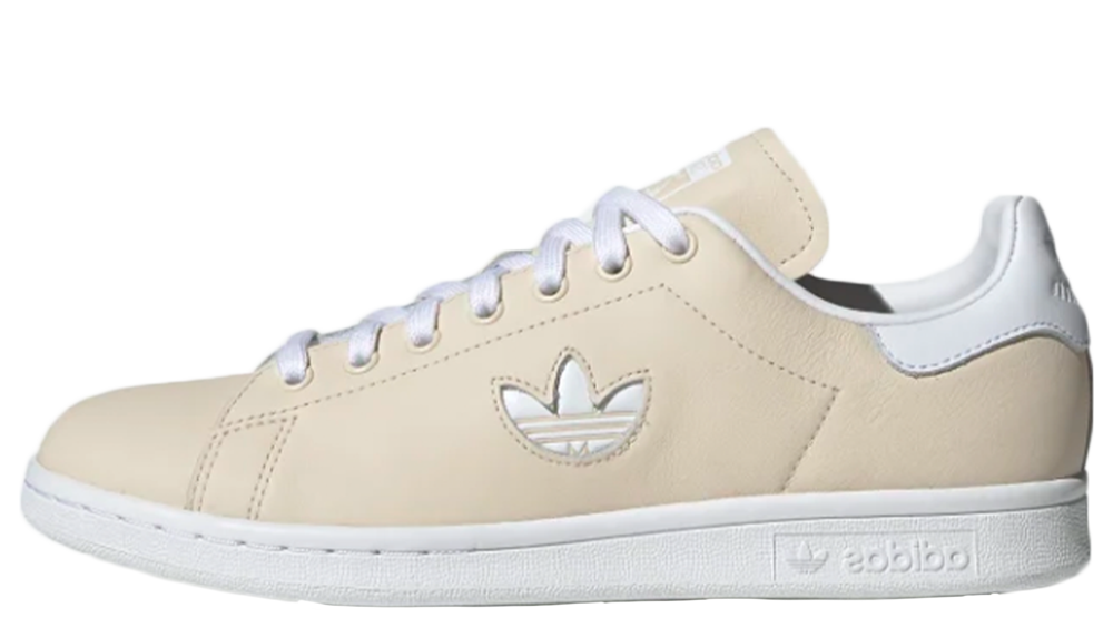 adidas Stan Smith Beige | CG6794