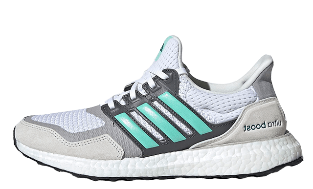 014fcbaec06 Women s adidas Ultra Boost Trainers - Latest Releases
