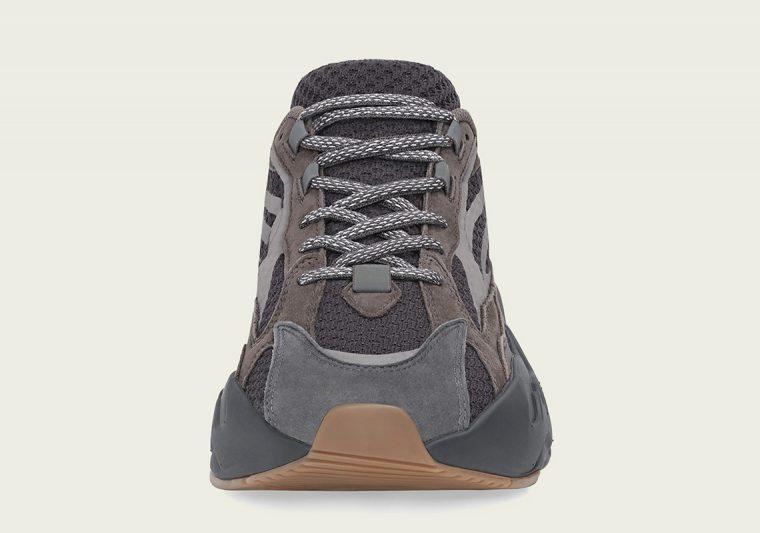 adidas Yeezy Boost 700 V2 Geode | EG6860 thumbnail image