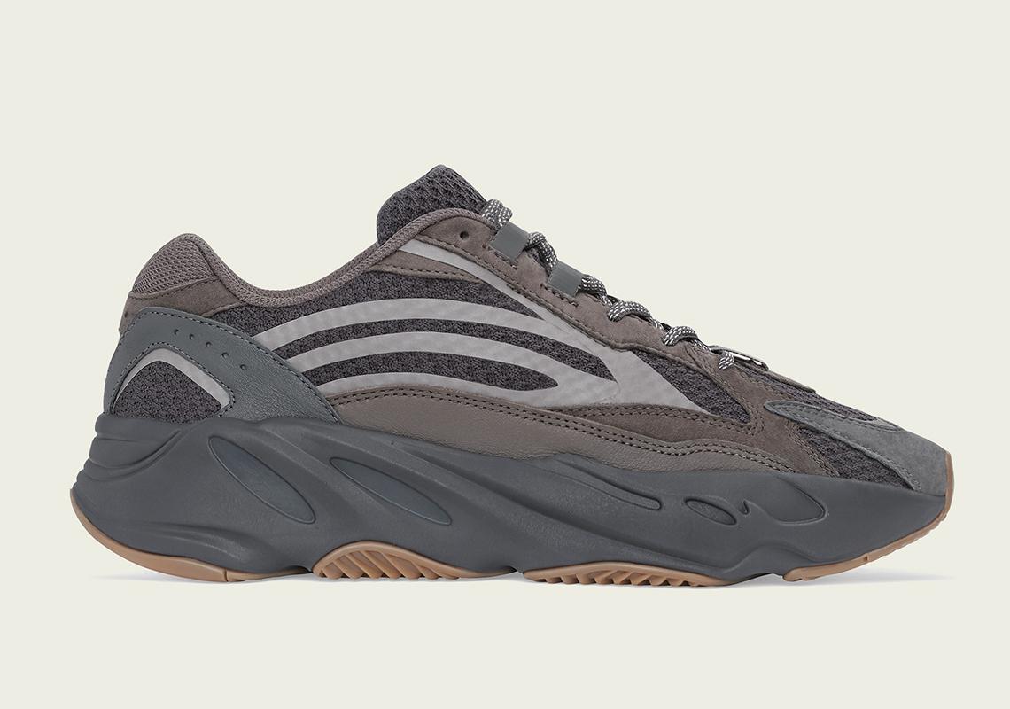 adidas Yeezy Boost 700 V2 Geode | EG6860