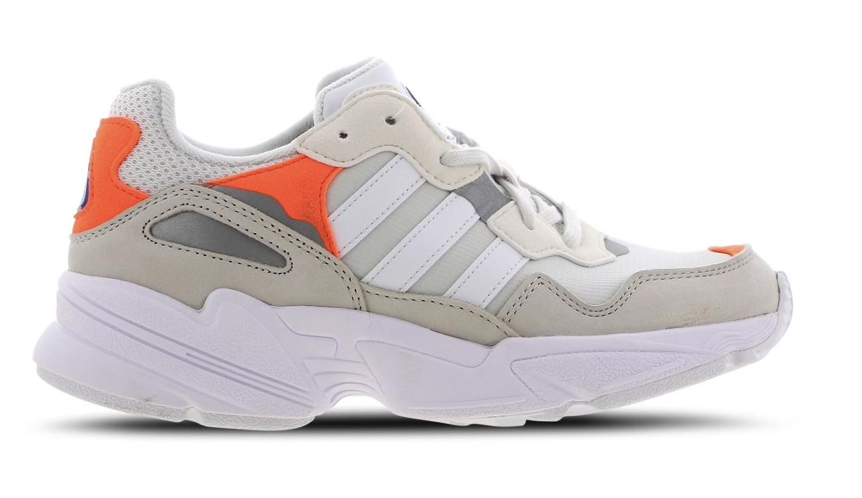 6404a8582f4b77 Grade School Sneaker Steals under £90 From Foot Locker