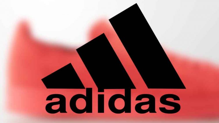Save Up To 50% In adidas' Lucky Sizes Sale | Brand in Focus
