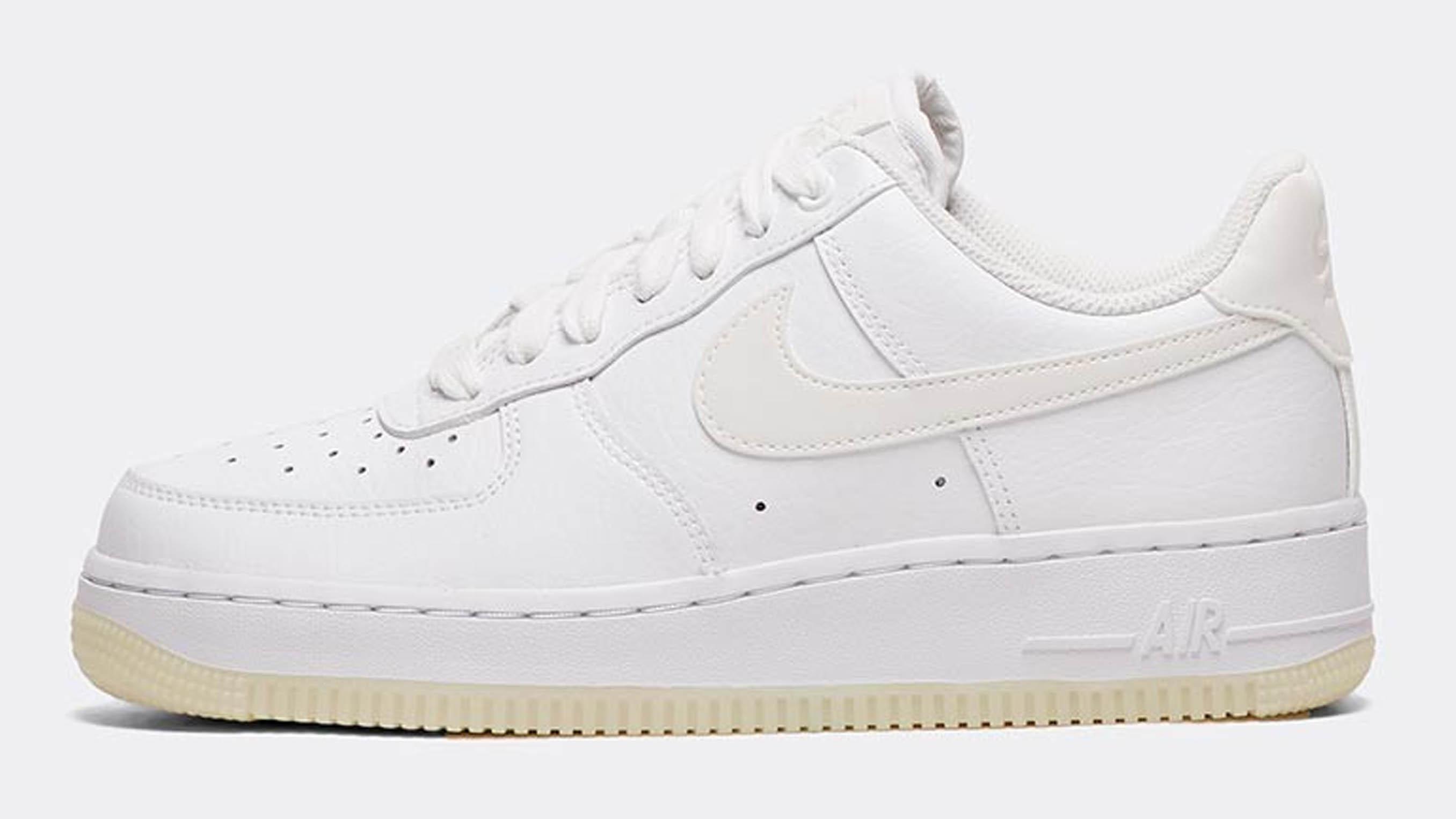 size 40 180fc 1e89e The Best 6 Air Force 1 s At Foot Asylum Right Now   Style Guides ...