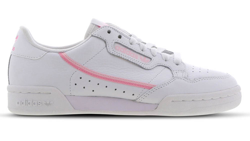aaf033168e9 35 Unmissable High Heat Sneakers From The Foot Locker Sale   Style ...