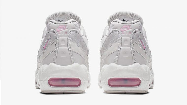 huge discount c5819 288f8 Nike Air Max 95 SE Vast Grey AQ4138-002 01