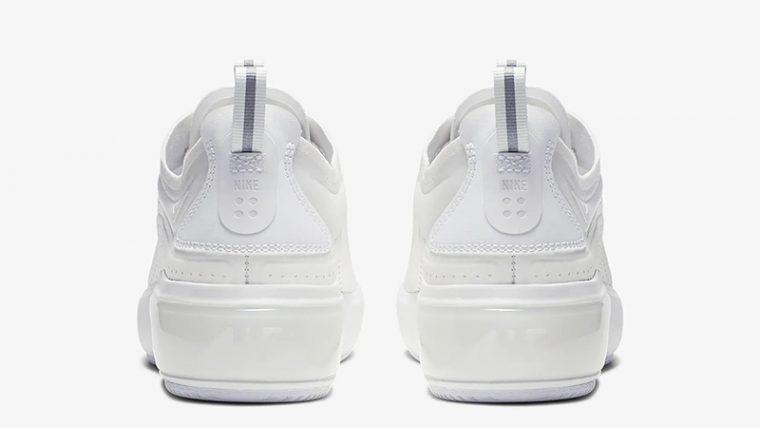 Nike Air Max Dia SE White AR7410-105 back