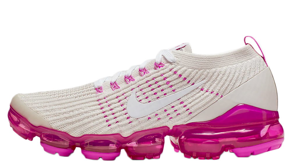 2f81e4a48fcb ... notified about the release of the Nike Air VaporMax 3.0 Fenom Gaze Pink  and to receive an email notification as soon as they go live! UK true  DD MM YYYY