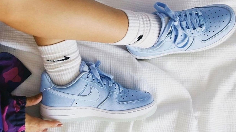 f4cbc5cd2f Our Top 10 Pastel Nike and adidas Sneaker Picks For April | Style ...