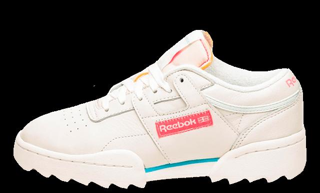 Reebok Phase 1 Pro Pop Pack   DV7783